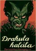 drakula_halala2921