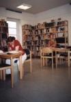 bibliothek_11_n1